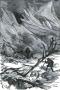 etext:j:jules-verne-voyages-and-adventures-captain-hatteras-134.j