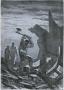 etext:j:jules-verne-voyages-and-adventures-captain-hatteras-191.jpg
