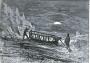 etext:j:jules-verne-voyages-and-adventures-captain-hatteras-192.jpg