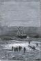 etext:j:jules-verne-voyages-and-adventures-captain-hatteras-194.jpg