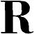 etext:k:katherine-maclean-games-image_r1.jpg