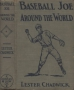 etext:l:lester-chadwick-baseball-joe-around-the-world-cover.jpg