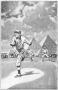etext:l:lester-chadwick-baseball-joe-around-the-world-frontis.jpg