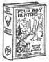 etext:l:lester-chadwick-baseball-joe-around-the-world-illus253.png