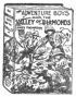 etext:l:lester-chadwick-baseball-joe-around-the-world-illus254.png