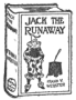 etext:l:lester-chadwick-baseball-joe-around-the-world-illus256.png