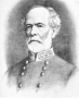 etext:l:lw-hopkins-from-bull-run-to-appomattox-illus002.jpg