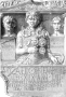 etext:l:lw-yaggy-museum-of-antiquity-imagep247.jpg