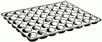 Rubber Mat. Fig. 1