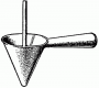 etext:m:mary-elizabeth-hall-candy-making-revolutionized-i039.png