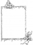etext:m:me-anderson-the-goblins-christmas-border01.png