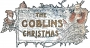 etext:m:me-anderson-the-goblins-christmas-img00.jpg