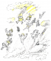 etext:m:me-anderson-the-goblins-christmas-img05.png