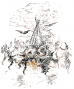 etext:m:me-anderson-the-goblins-christmas-img07.png