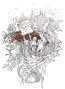 etext:m:me-anderson-the-goblins-christmas-img10.png