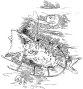 etext:m:me-anderson-the-goblins-christmas-img12.png