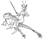 etext:m:me-anderson-the-goblins-christmas-img13.png