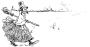 etext:m:me-anderson-the-goblins-christmas-img16.png
