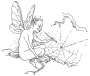etext:m:me-anderson-the-goblins-christmas-img17.png