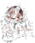 etext:m:me-anderson-the-goblins-christmas-img19.png