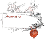 etext:m:me-anderson-the-goblins-christmas-presented_to.png