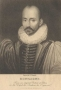 etext:m:michel-de-montaigne-essays-of-montaigne-cover.jpg