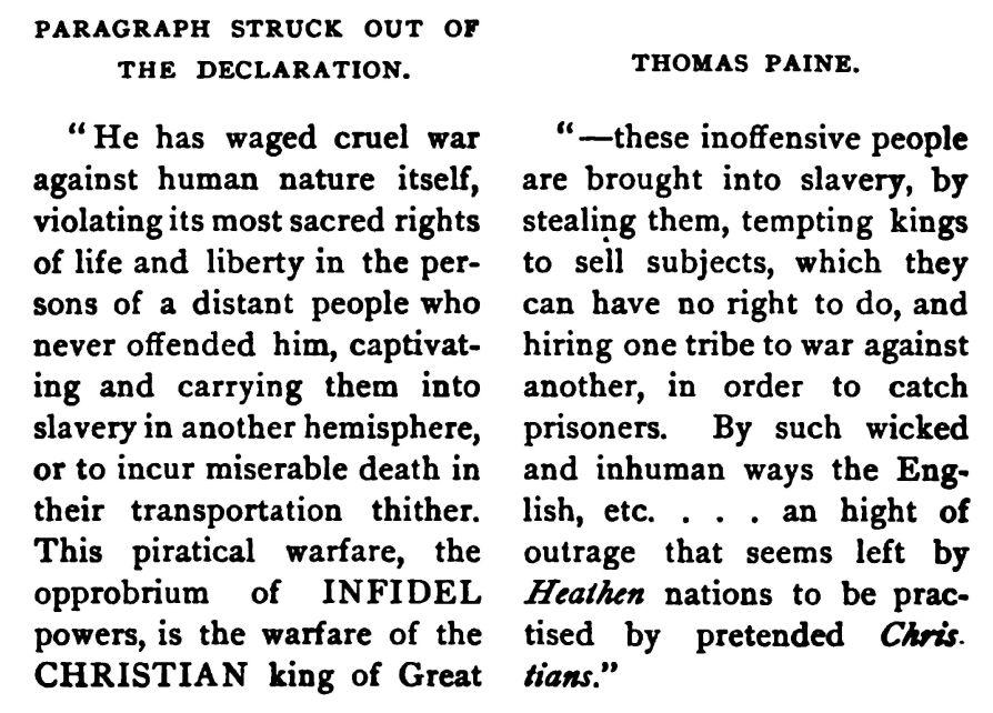 Anti-slavery Essay 117-118
