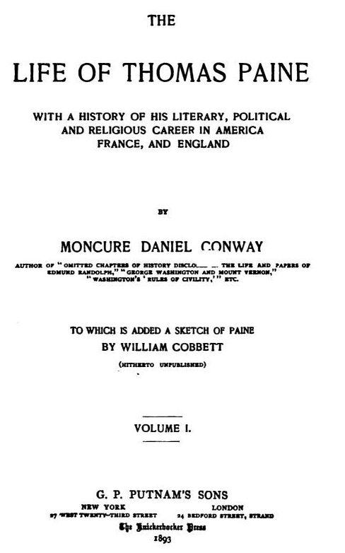 titlepage (40K)