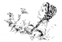 etext:m:mor-jokai-tower-of-dago-img-12.png