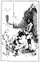 etext:m:mor-jokai-tower-of-dago-img-13.png