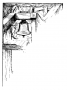 etext:m:mor-jokai-tower-of-dago-img-20.png