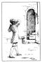 etext:m:mor-jokai-tower-of-dago-img-21.png