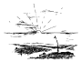 etext:m:mor-jokai-tower-of-dago-img-23.png