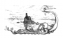 etext:m:mor-jokai-tower-of-dago-img-5.png