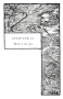 etext:m:mor-jokai-tower-of-dago-img-6.png