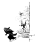 etext:m:mor-jokai-tower-of-dago-img-9.png