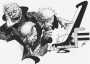 etext:m:murray-leinster-sand-doom-illus-last.png