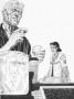 etext:m:murray-leinster-sand-doom-illus-talk.png