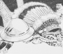 etext:m:murray-leinster-sand-doom-illus-title.png