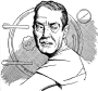 etext:m:murray-leinster-the-aliens-illo17.png