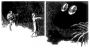 etext:m:murray-leinster-the-fifth-dimension-tube-illo-lg.png
