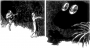 etext:m:murray-leinster-the-fifth-dimension-tube-illo.png