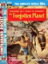 etext:m:murray-leinster-the-forgotten-planet-cover.jpg
