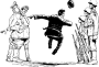 etext:m:murray-leinster-the-leader-002.png