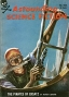 etext:m:murray-leinster-the-pirates-of-ersatz-cover.jpg