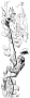etext:m:murray-leinster-the-pirates-of-ersatz-image-8.png