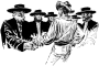etext:m:murray-leinster-the-pirates-of-ersatz-image-9.png