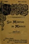 etext:n:nellie-bly-six-months-mexico-cover.jpg