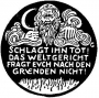 etext:n:newell-dwight-hillis-german-atrocities-emblem.jpg