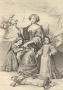 etext:o:orleans-memoirs-of-the-court-of-louis-xiv-p116.jpg